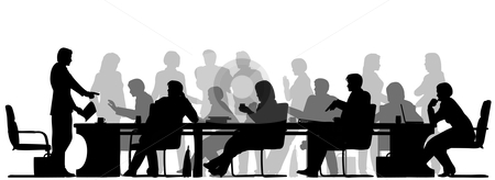 Free meeting download clip. Conference clipart metting