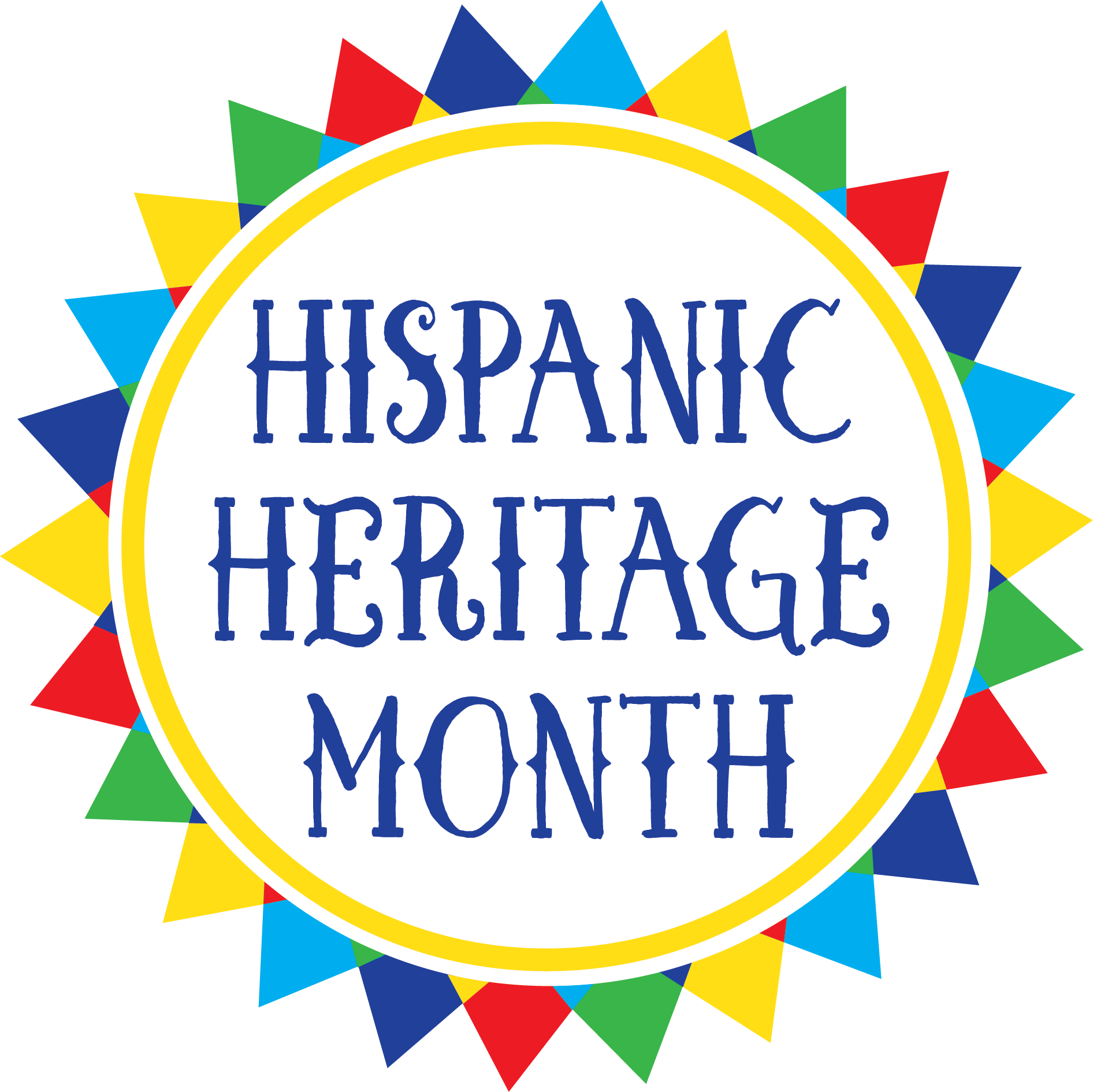 Conference clipart monthly meeting. Gtc news celebrate hispanic