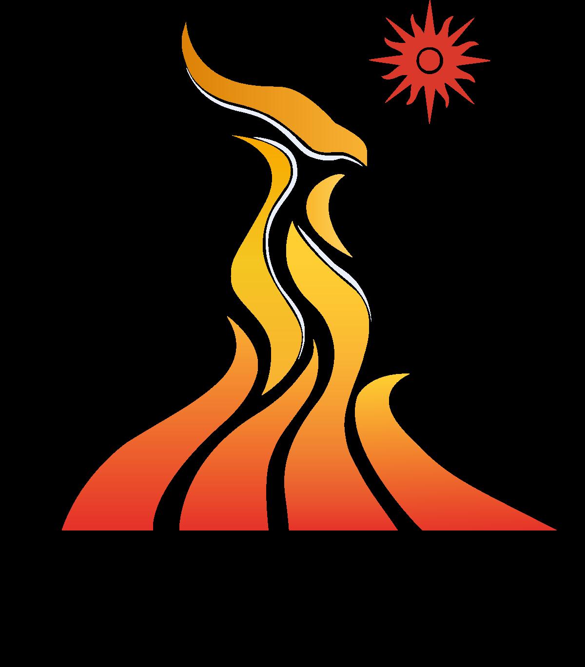 asian games wikipedia. Olympics clipart olympic cauldron