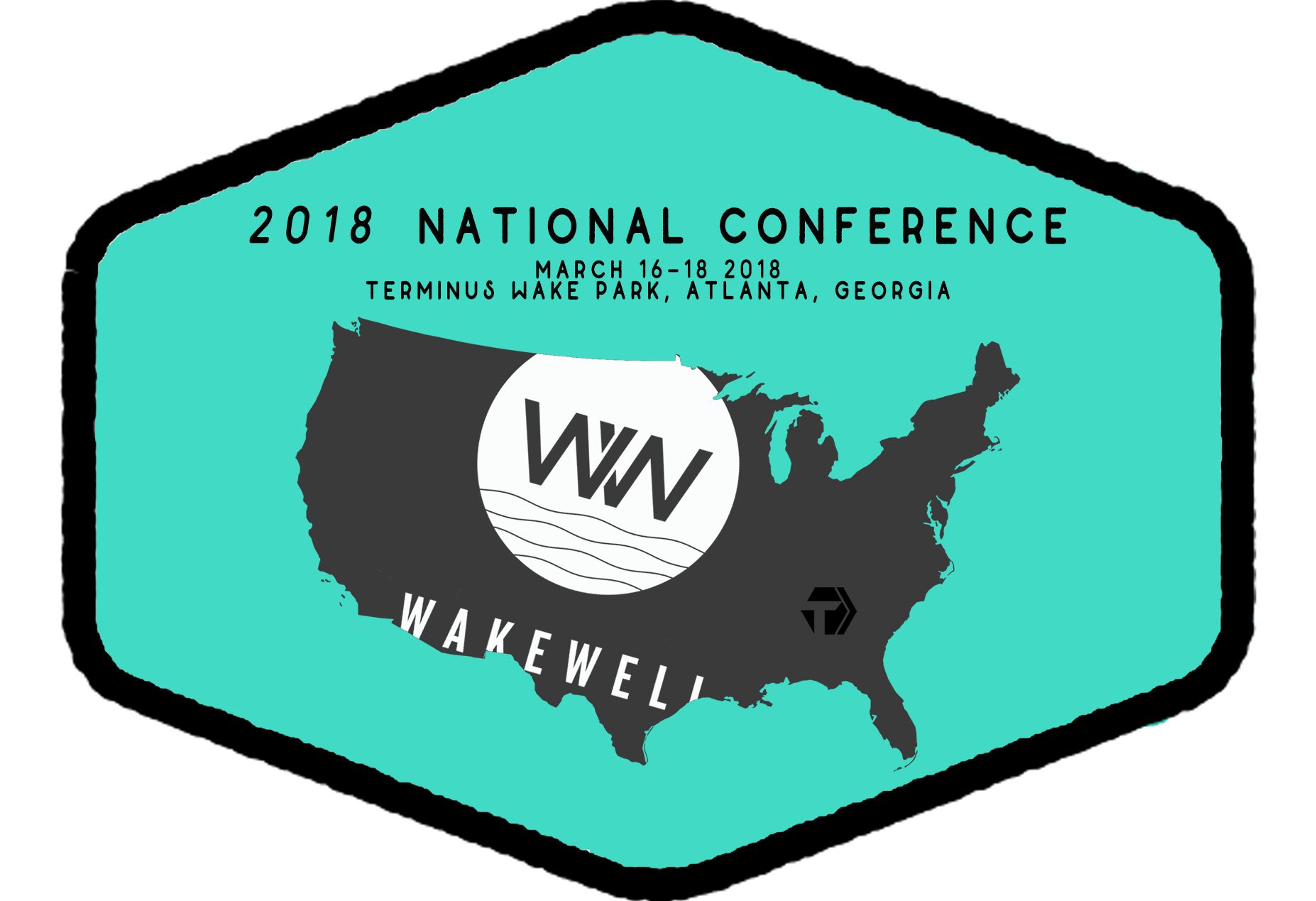 national wake conference. Hurt clipart acl injury