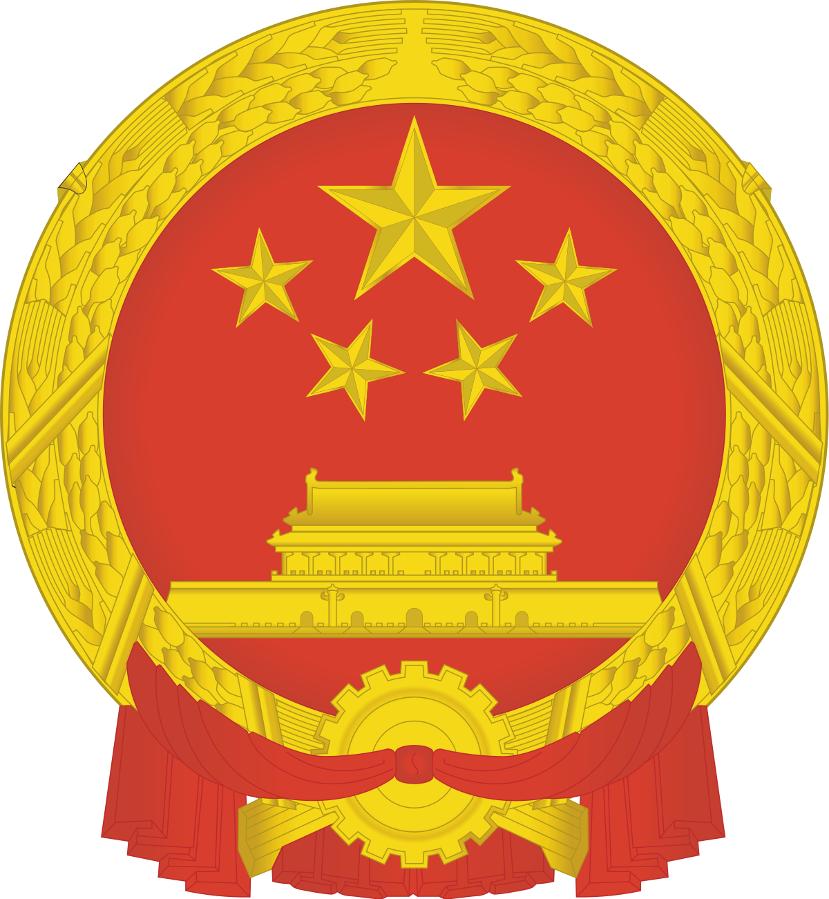 Politics of china wikipedia. Economics clipart socialist economy