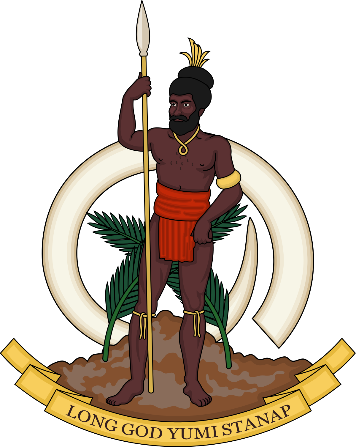 Congress clipart government person. Politics of vanuatu wikipedia