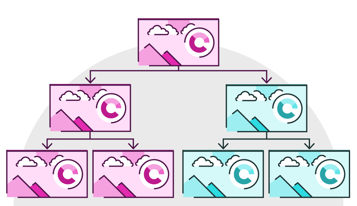 Types of presentations towards. Conference clipart presentation meeting