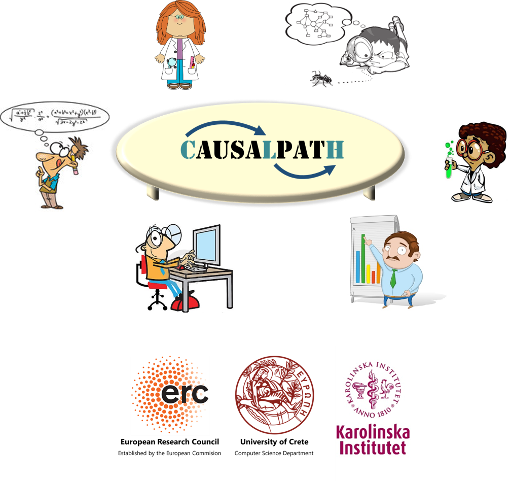 Workshop logo png of. Conference clipart primary data