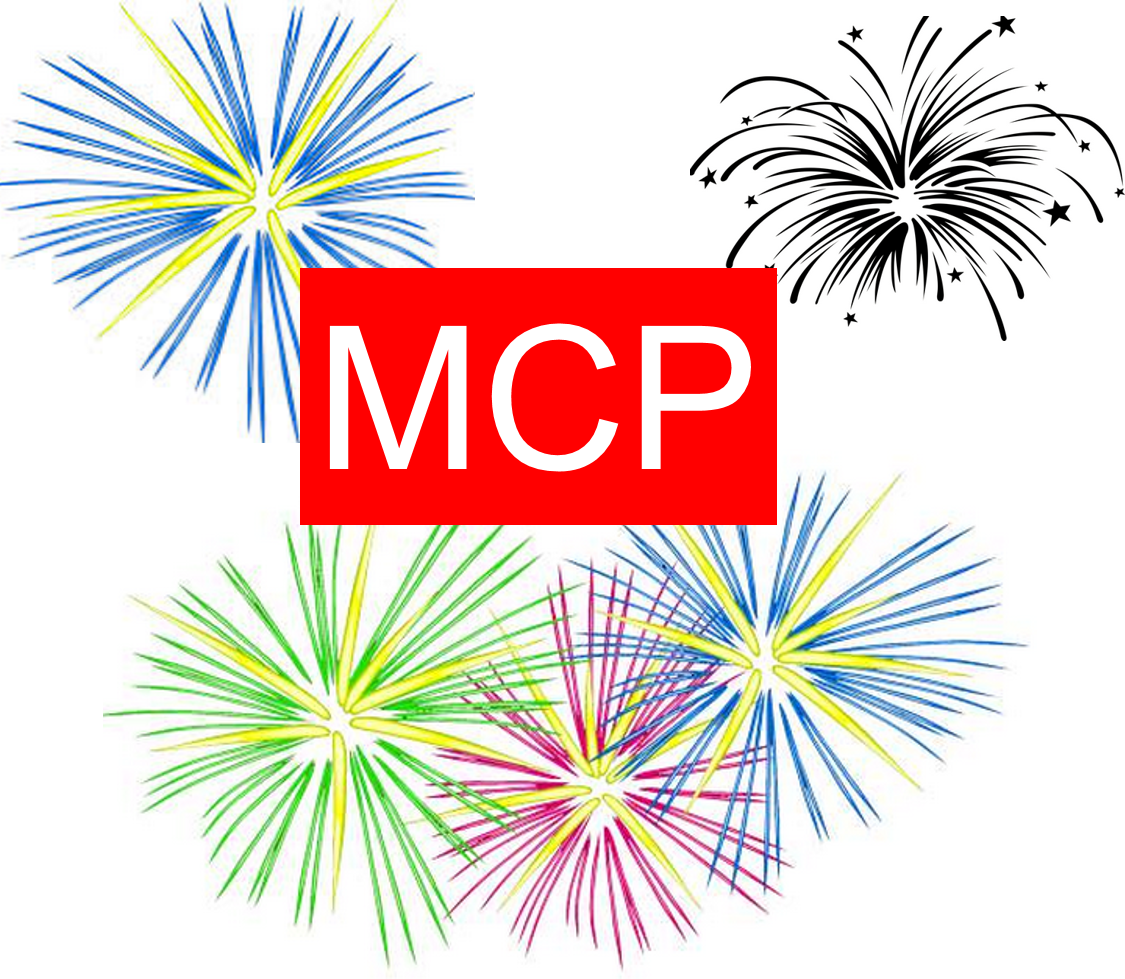 Conference clipart ptm. News in proteomics research