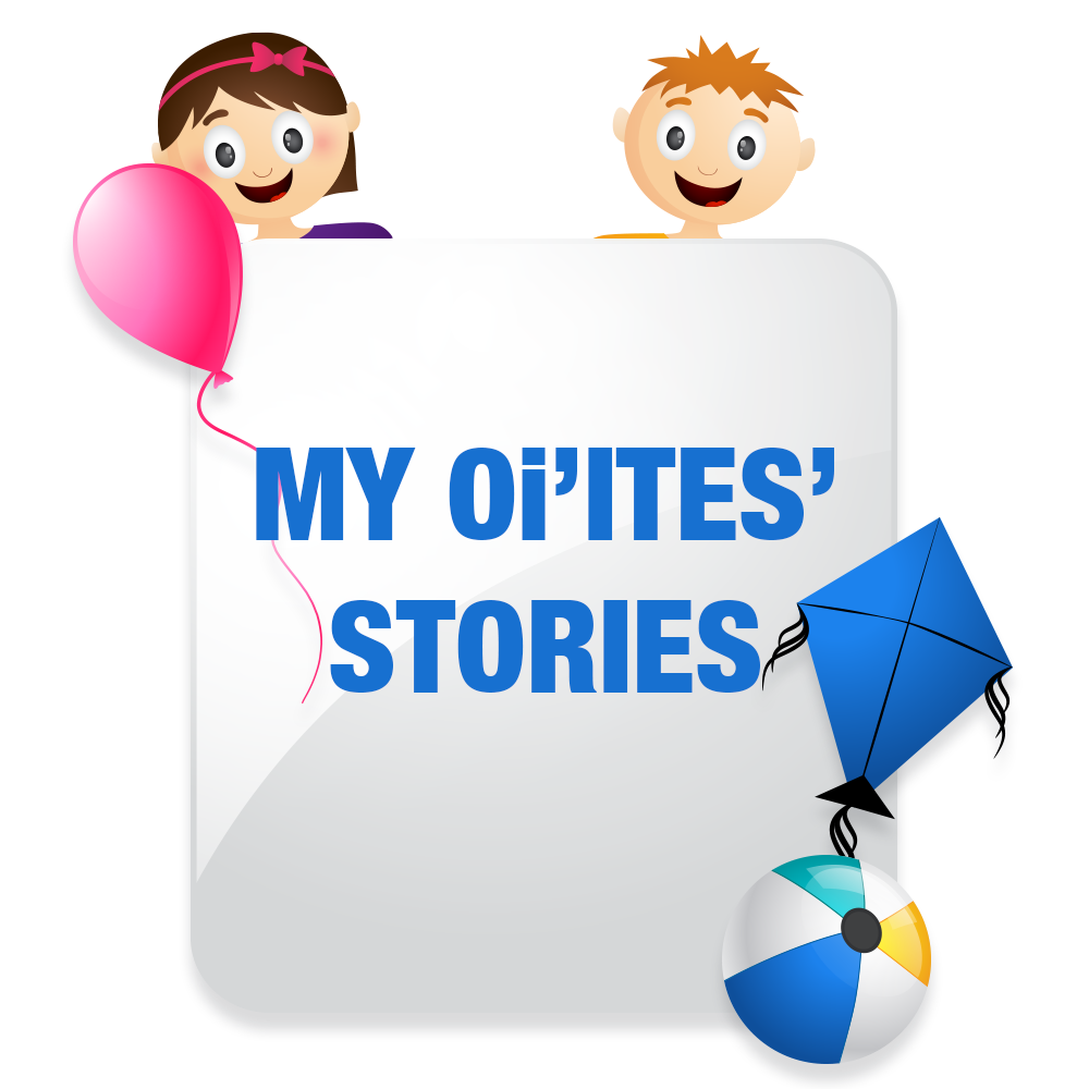 Conference clipart ptm. Oi playschool news letter