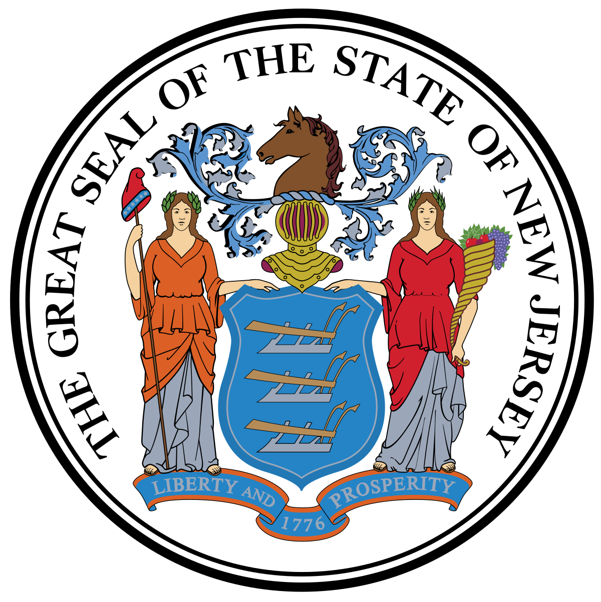 Court clipart chief legislator. New jersey school report