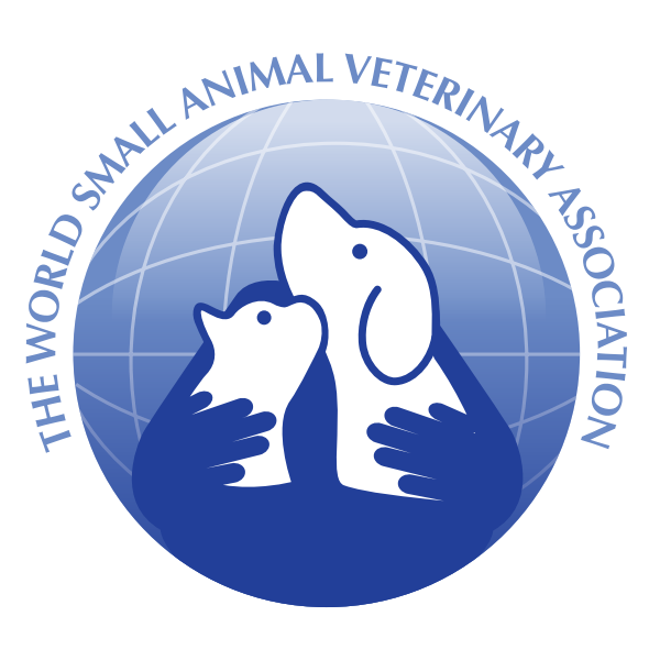 Schedule team wsava congress. Conference clipart seminar workshop