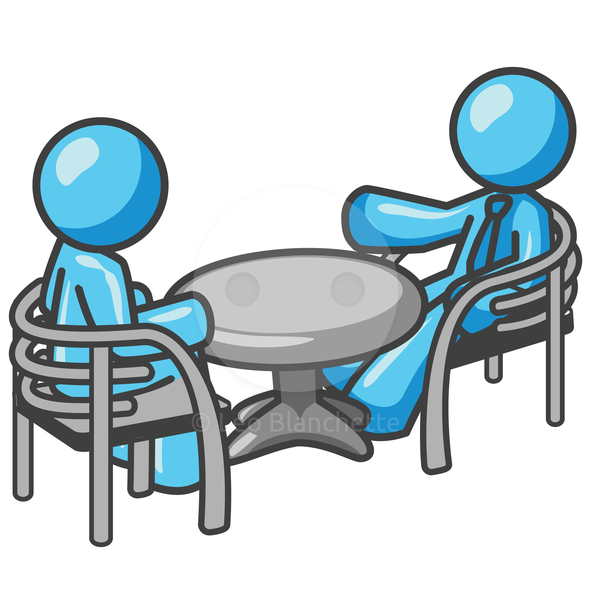 Conference clipart small meeting. Free town cliparts download