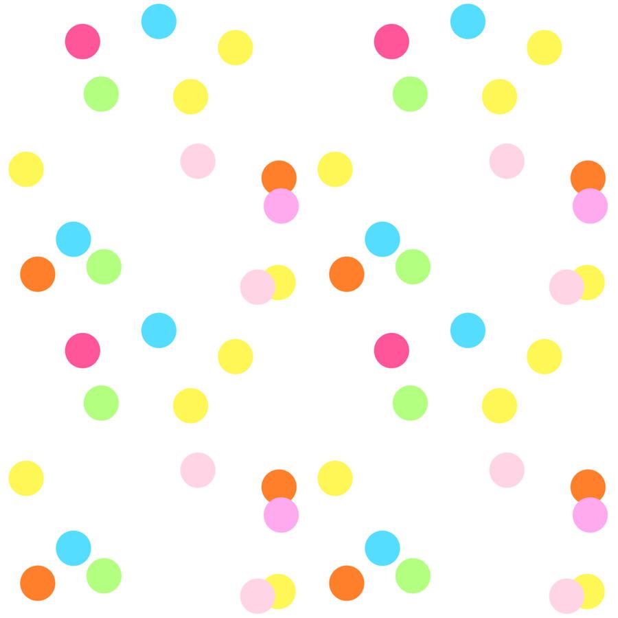 Free content clip art. Confetti clipart