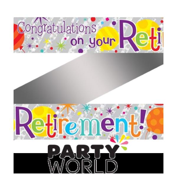 Confetti clipart congratulation. Congratulations on your retirement