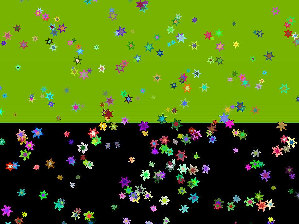 Confetti clipart pixel. Free photo birthday party