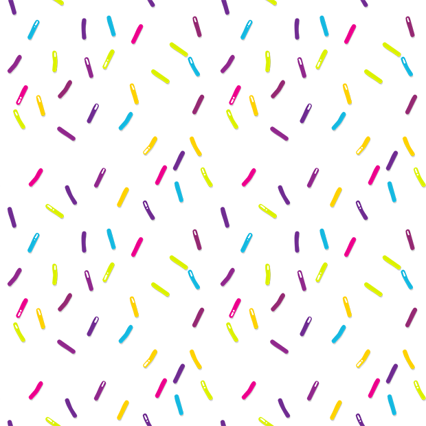 Confetti clipart sprinkles.  collection of transparent
