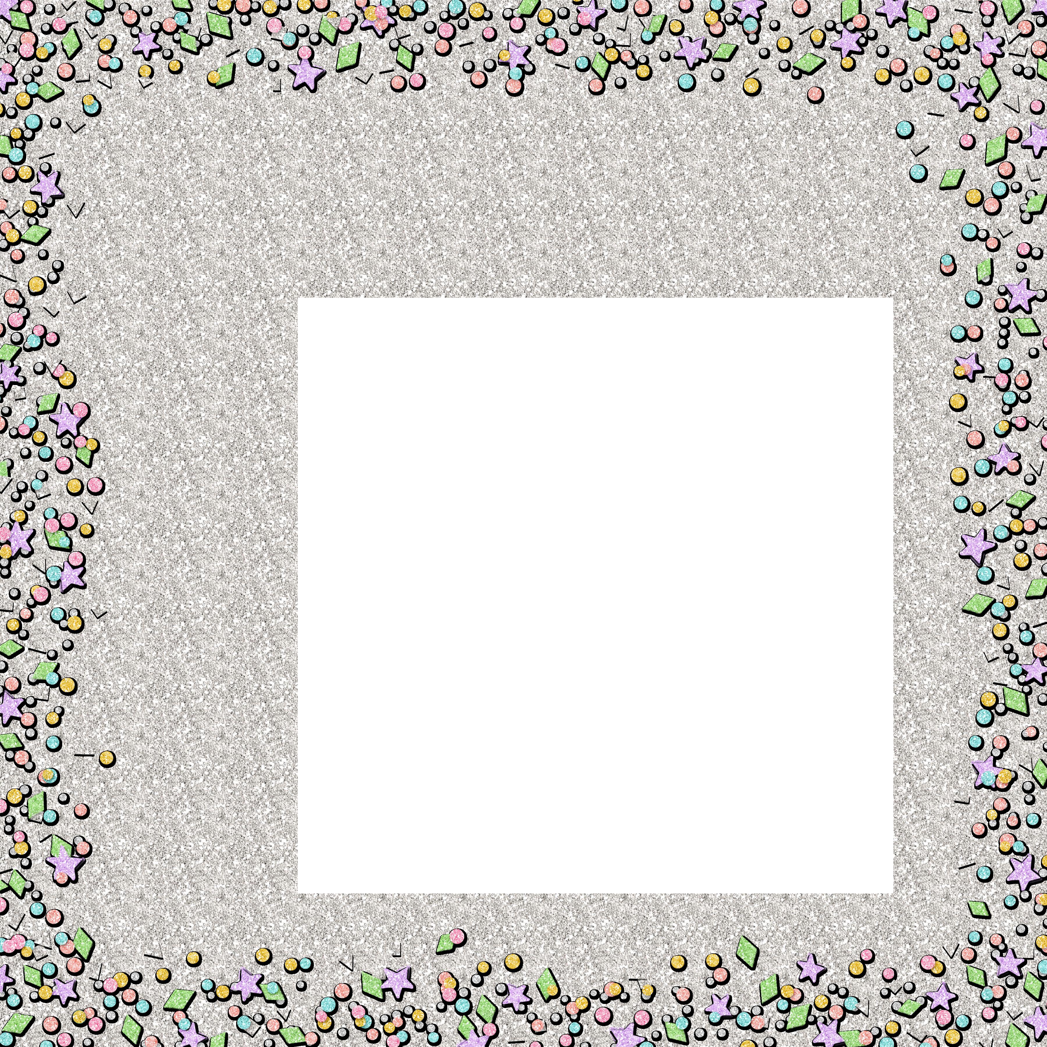 Loadtve. Confetti clipart tumblr transparent