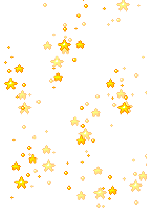 confetti clipart tumblr transparent