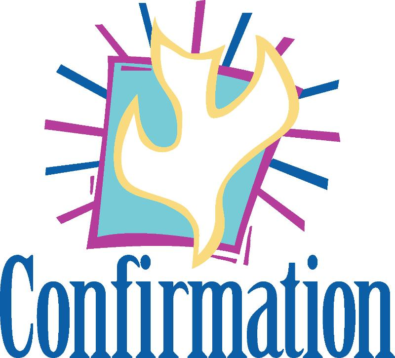 clipartlook. Confirmation clipart