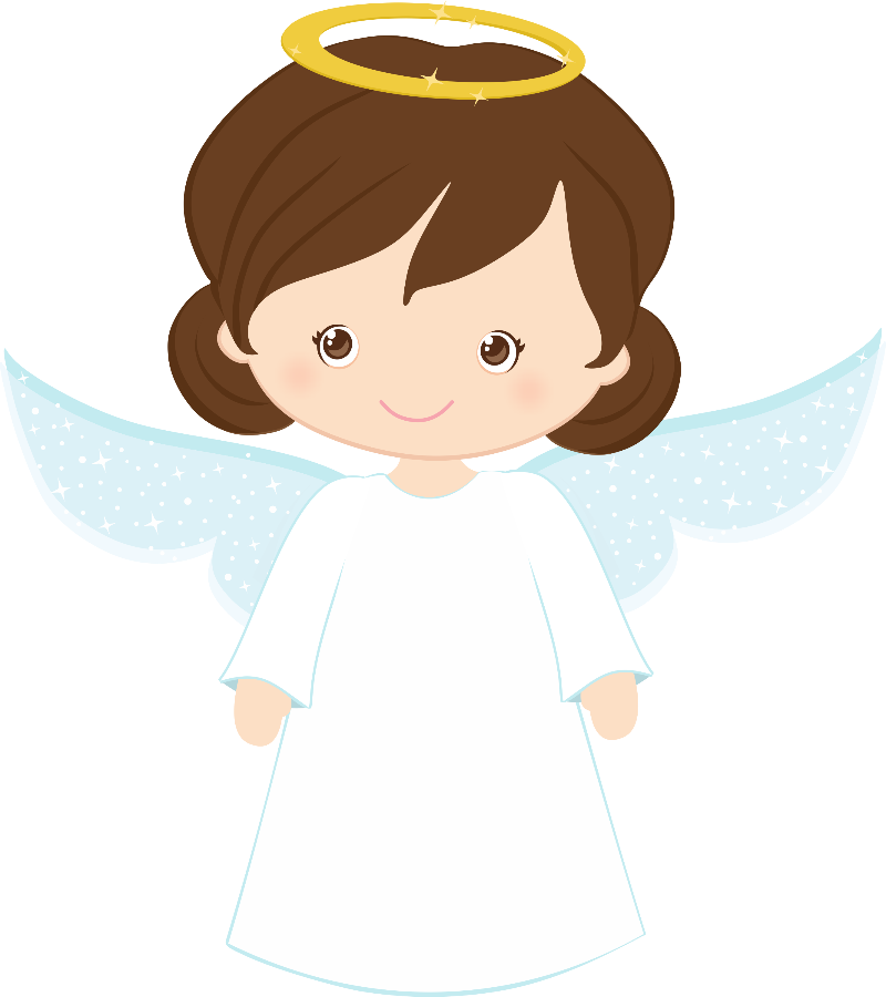 Baptism eucharist godparent confirmation. Heaven clipart stairway to heaven