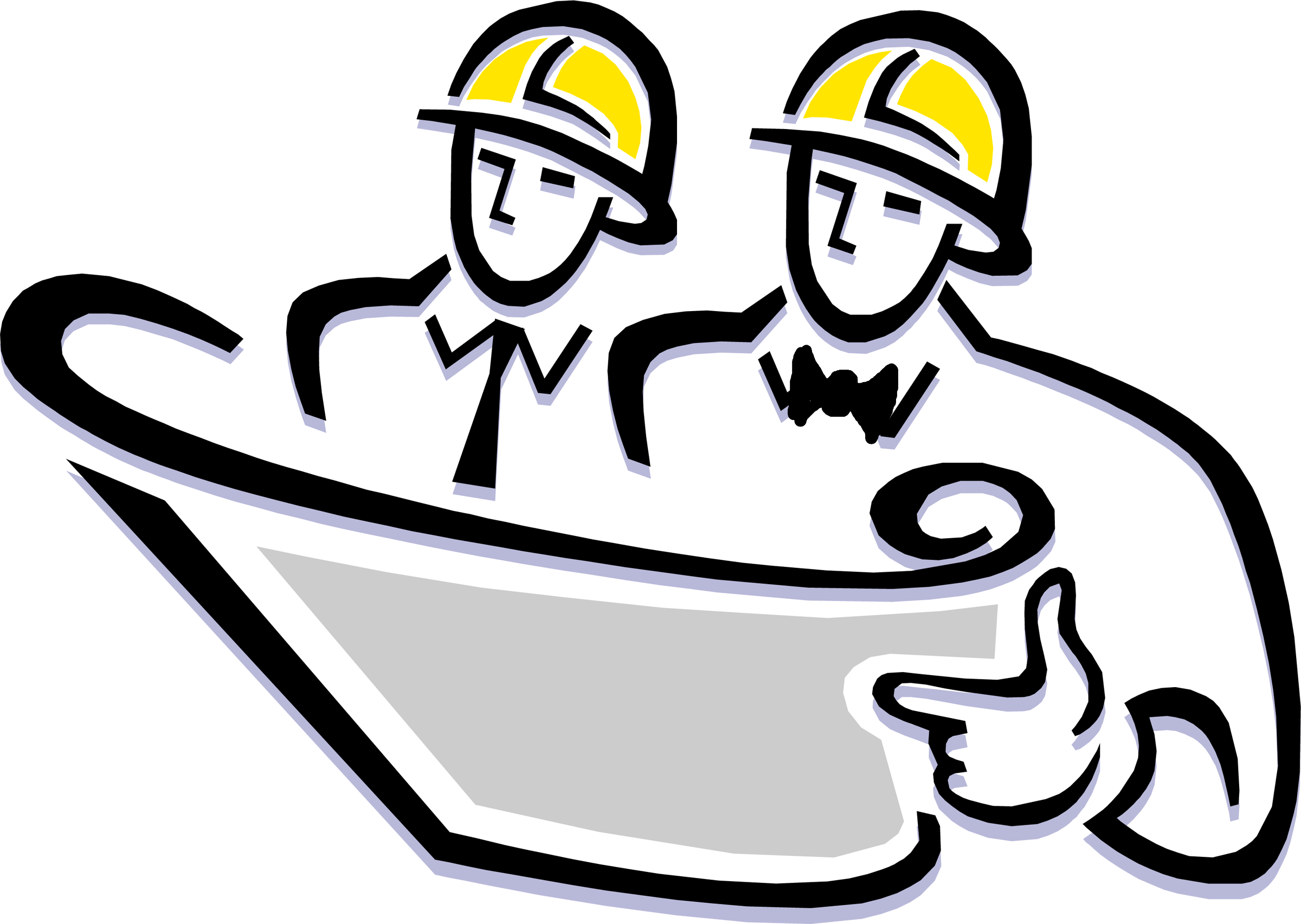 Contractor clipart church. February diary of a