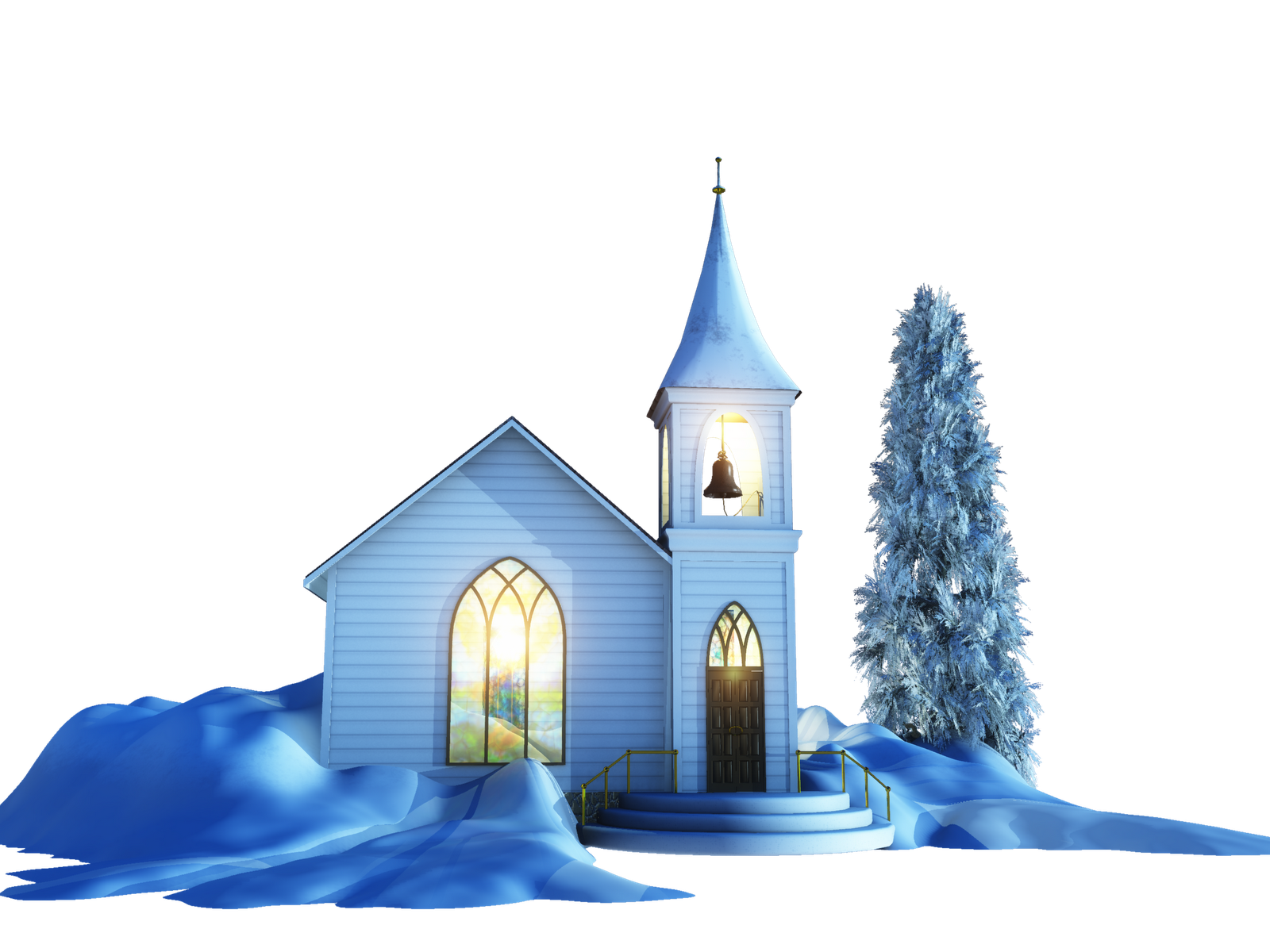 Free clipart church. Png transparent images all