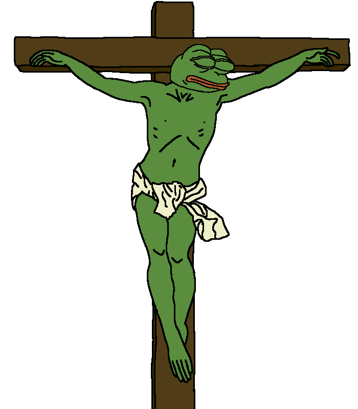 He died on the. Confirmation clipart crucifix