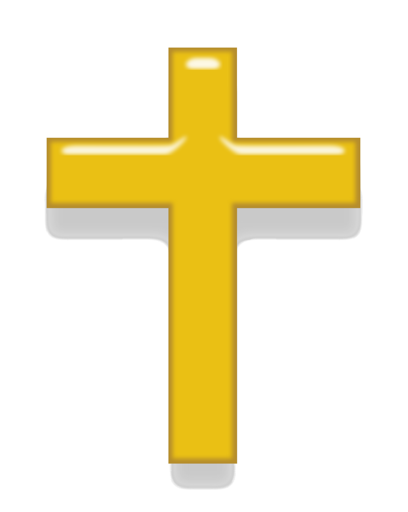 Abrahamic faiths christian wiki. Confirmation clipart jesus cross