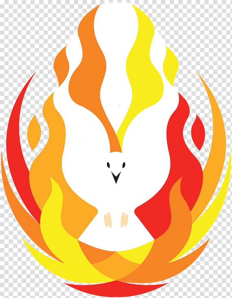 Holy spirit christian church. Pentecost clipart sacrament confirmation