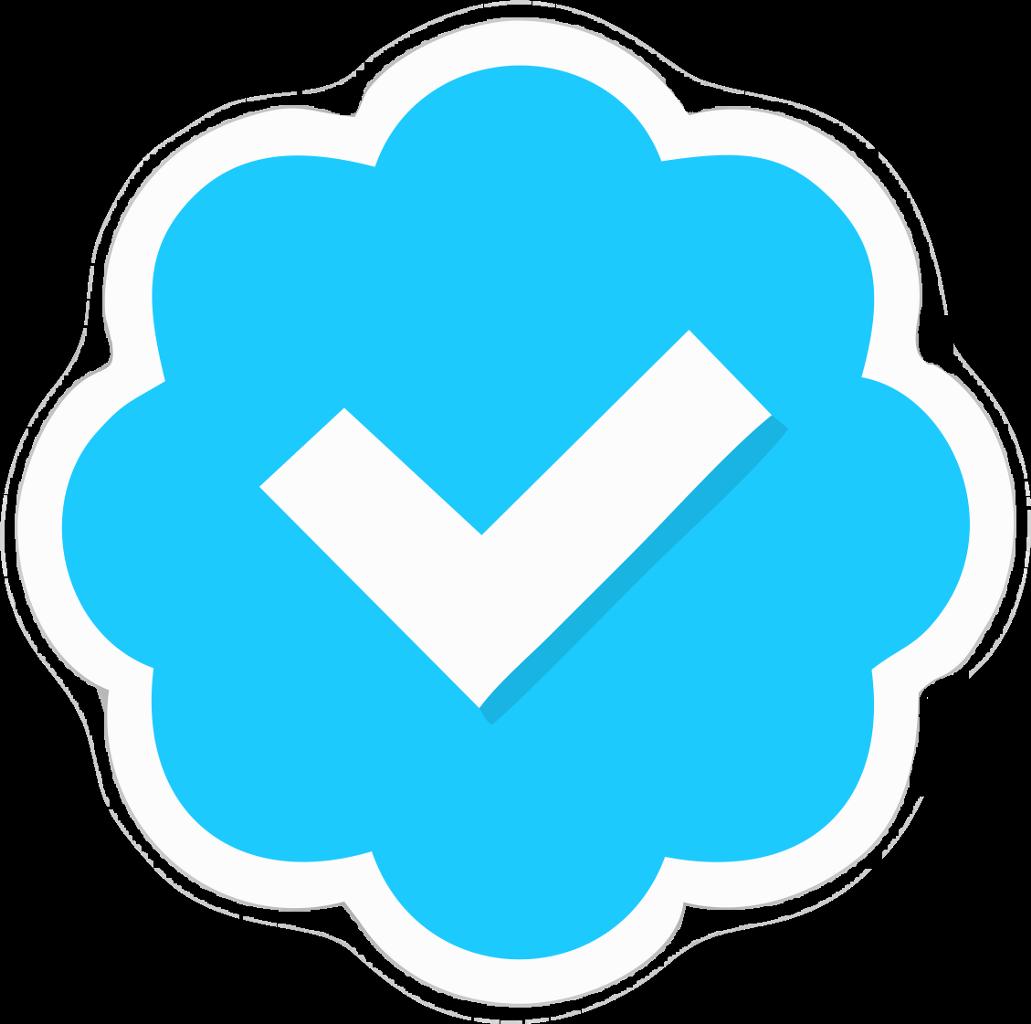 Confirmation clipart verified. Instagram verificado verify verifica