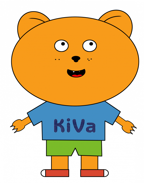 Geography clipart independent child. Kiva buglawton primary school