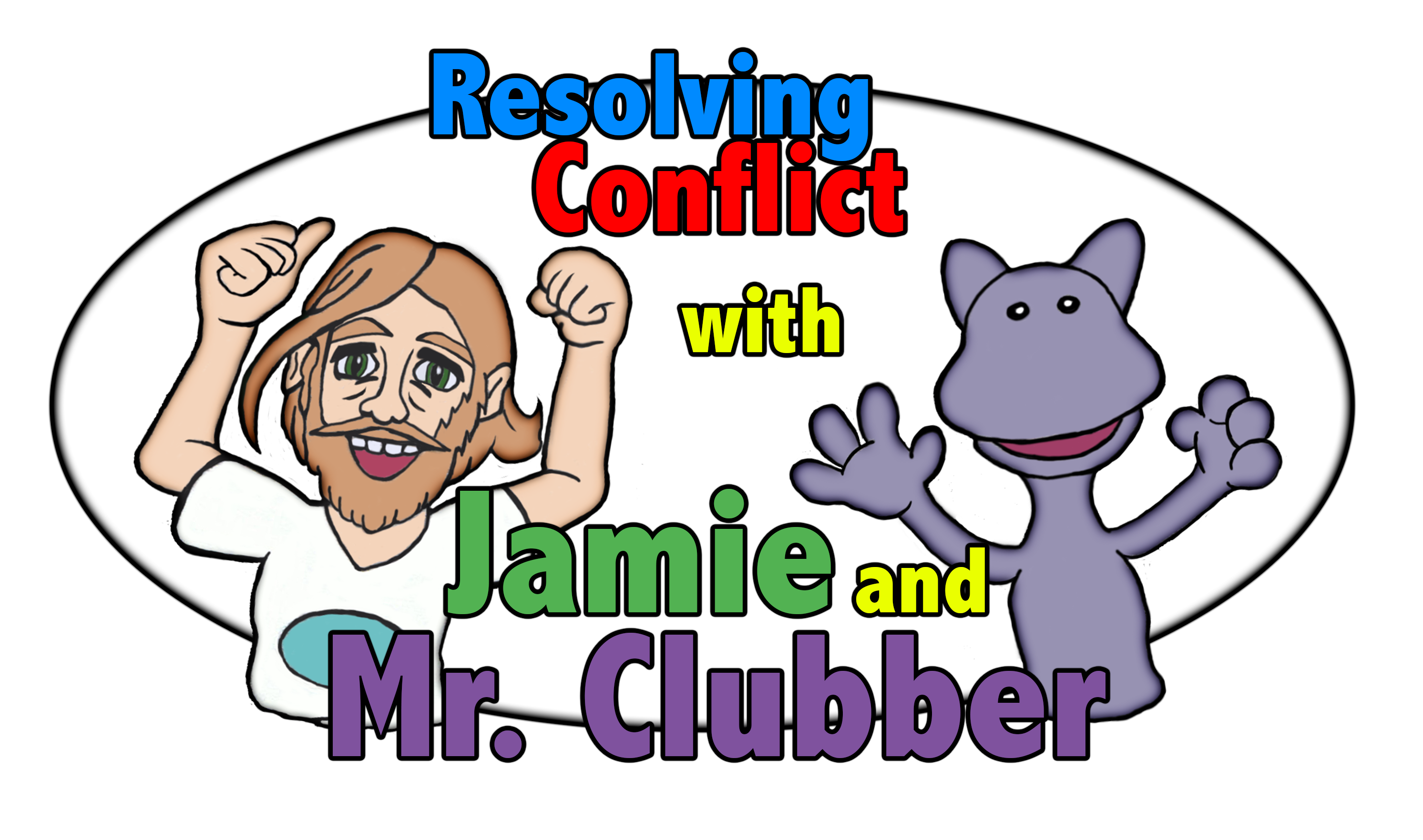 Resources page cyrenians in. Conflict clipart conflict resolution