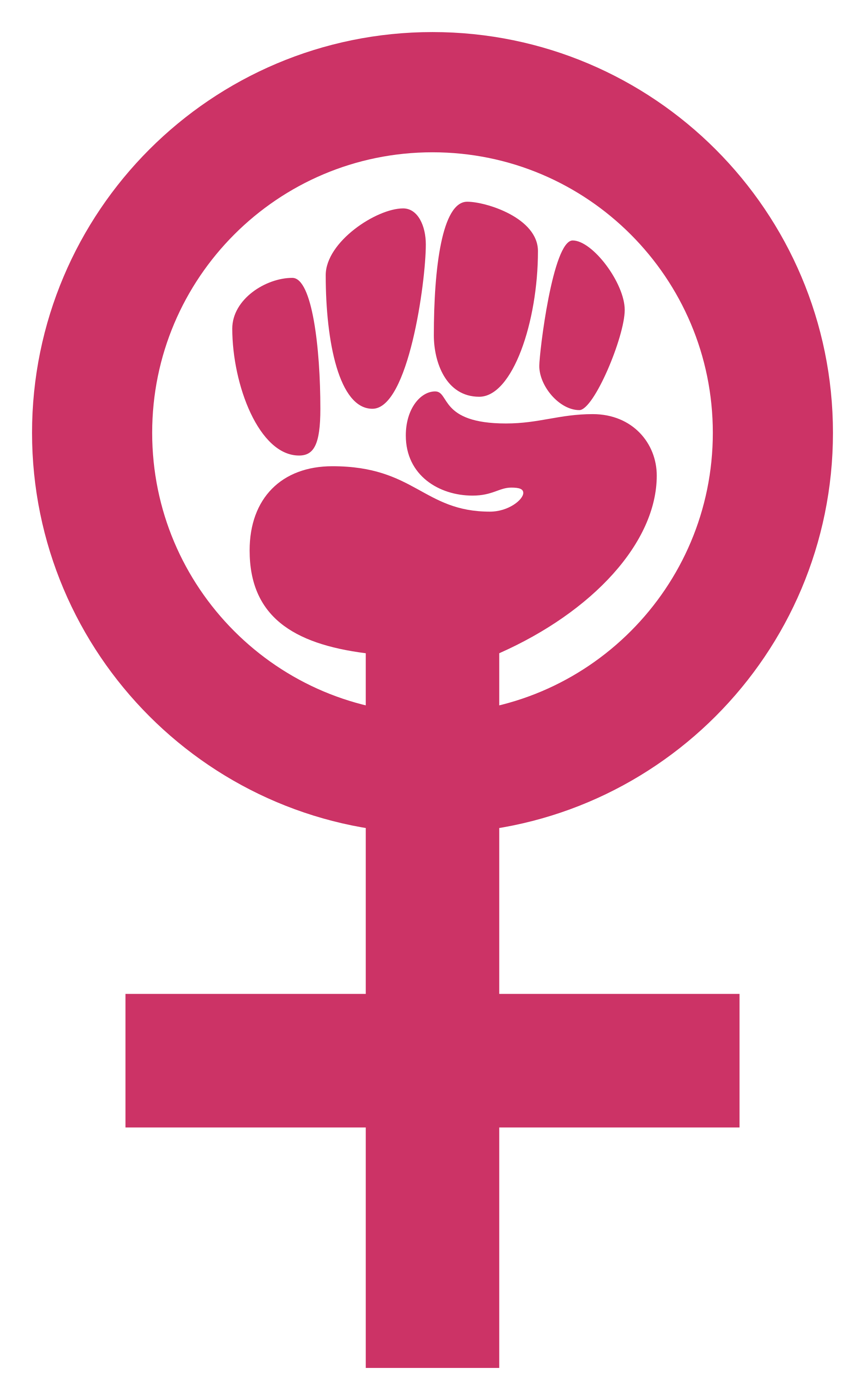Feminist political wikipedia a. Conflict clipart conflict theory