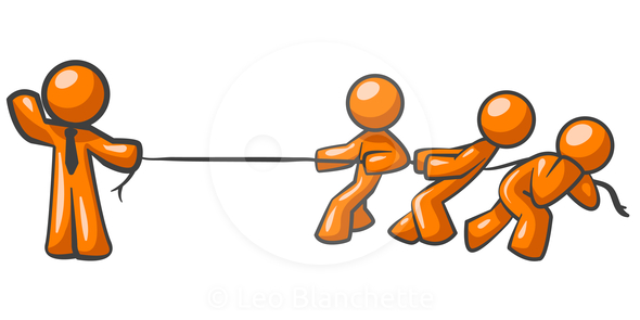 Fighting clipart contention. Free cliparts download images
