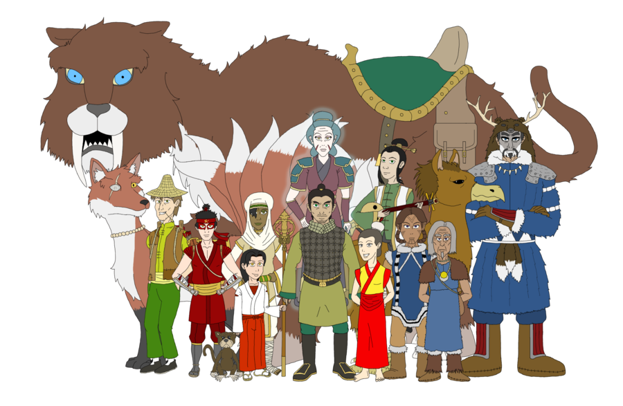 Avatar the war of. Conflict clipart contention