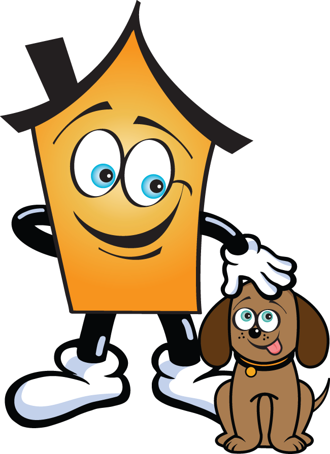 Pets archives ask mister. Lawyer clipart bylaw