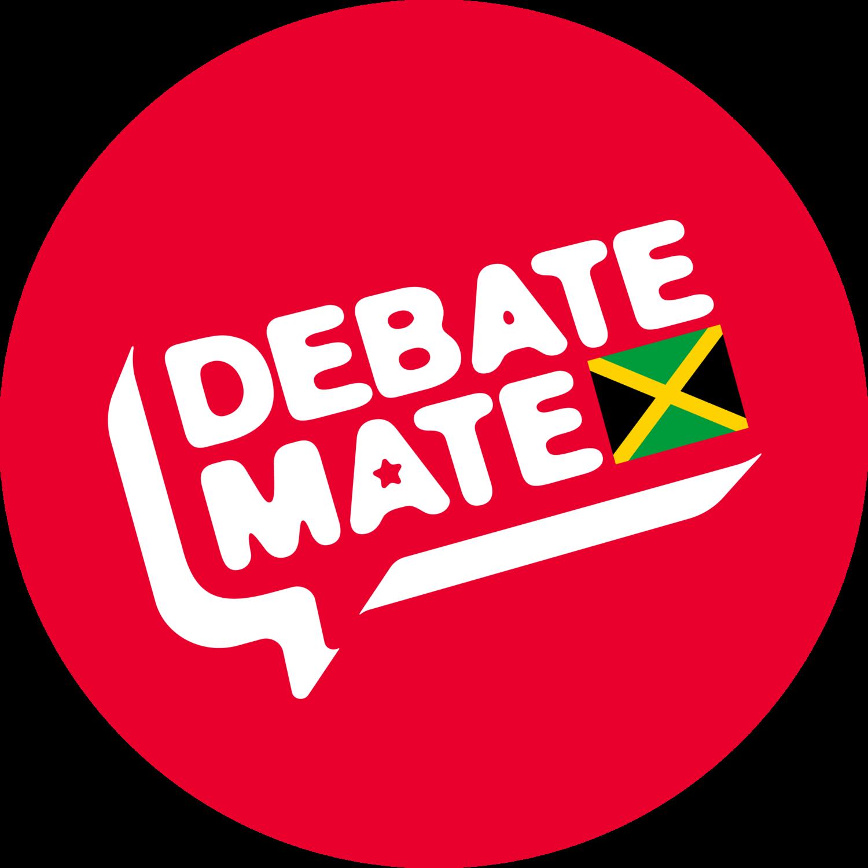 debate clipart majority leader