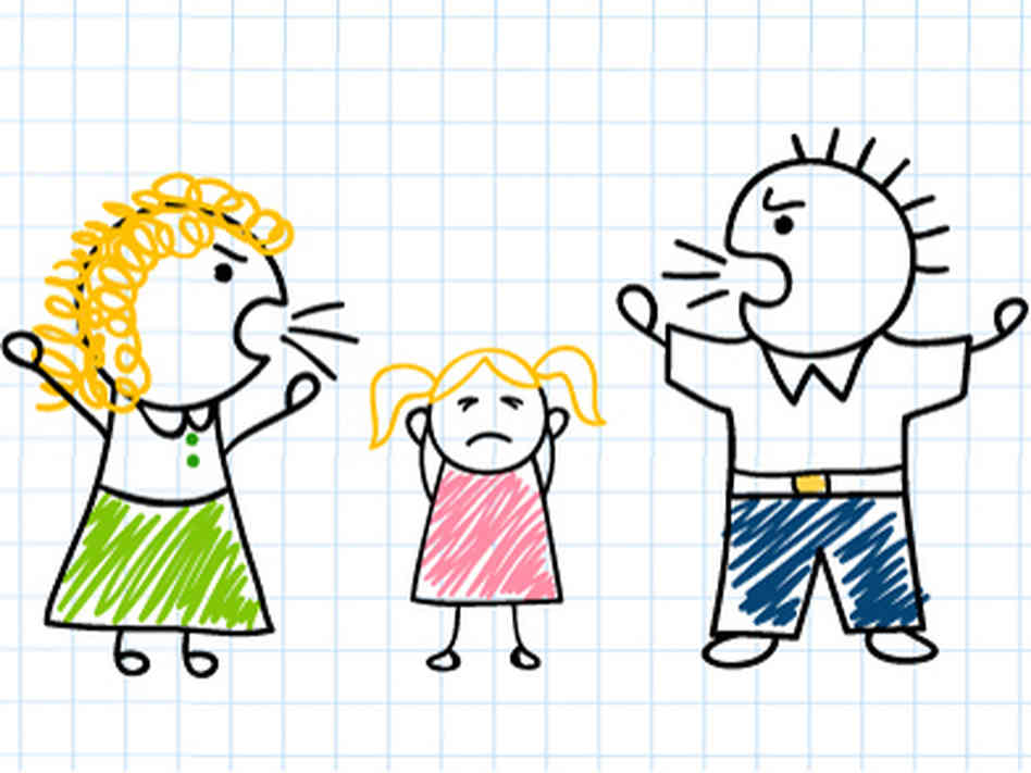 Free arguing cliparts download. Yelling clipart conflict