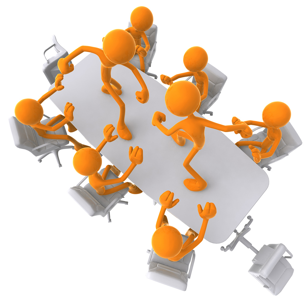 Discussion clipart group conflict. Free cliparts download clip