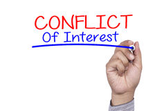 Free download best on. Conflict clipart intere