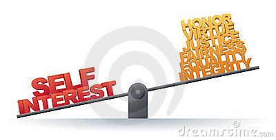 Conflict clipart intere. Of interest portal