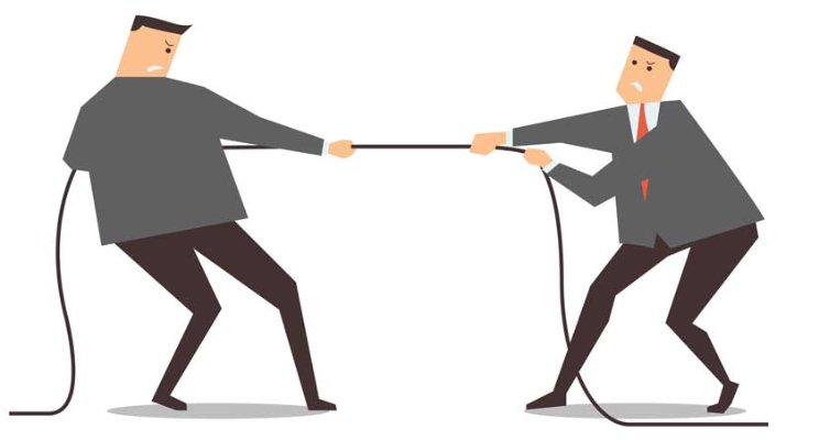 Conflict clipart intere. Free download best on