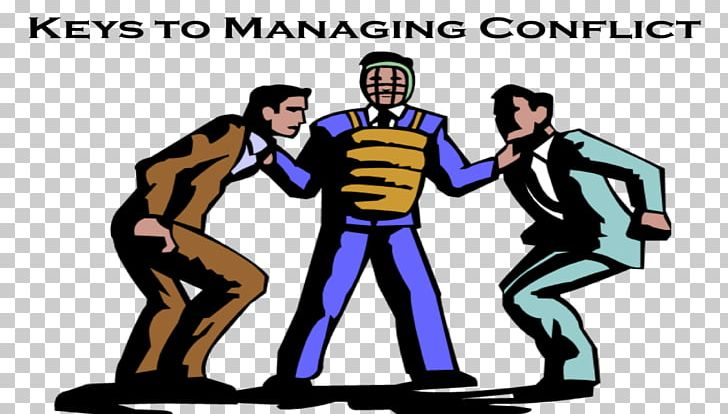 Conflict clipart interpersonal conflict. Resolution research management