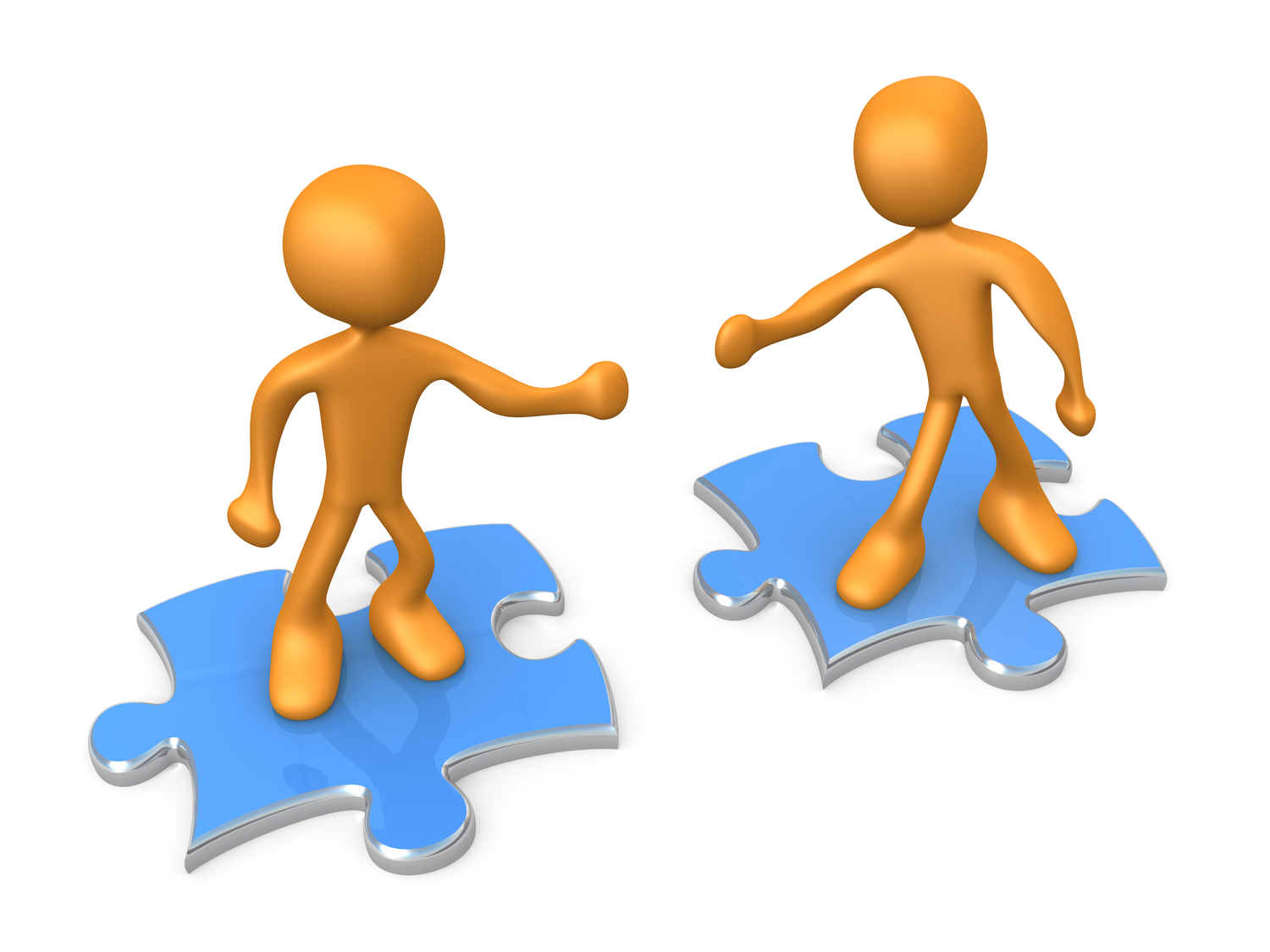 Free cliparts conflict strategies. Discussion clipart partner discussion