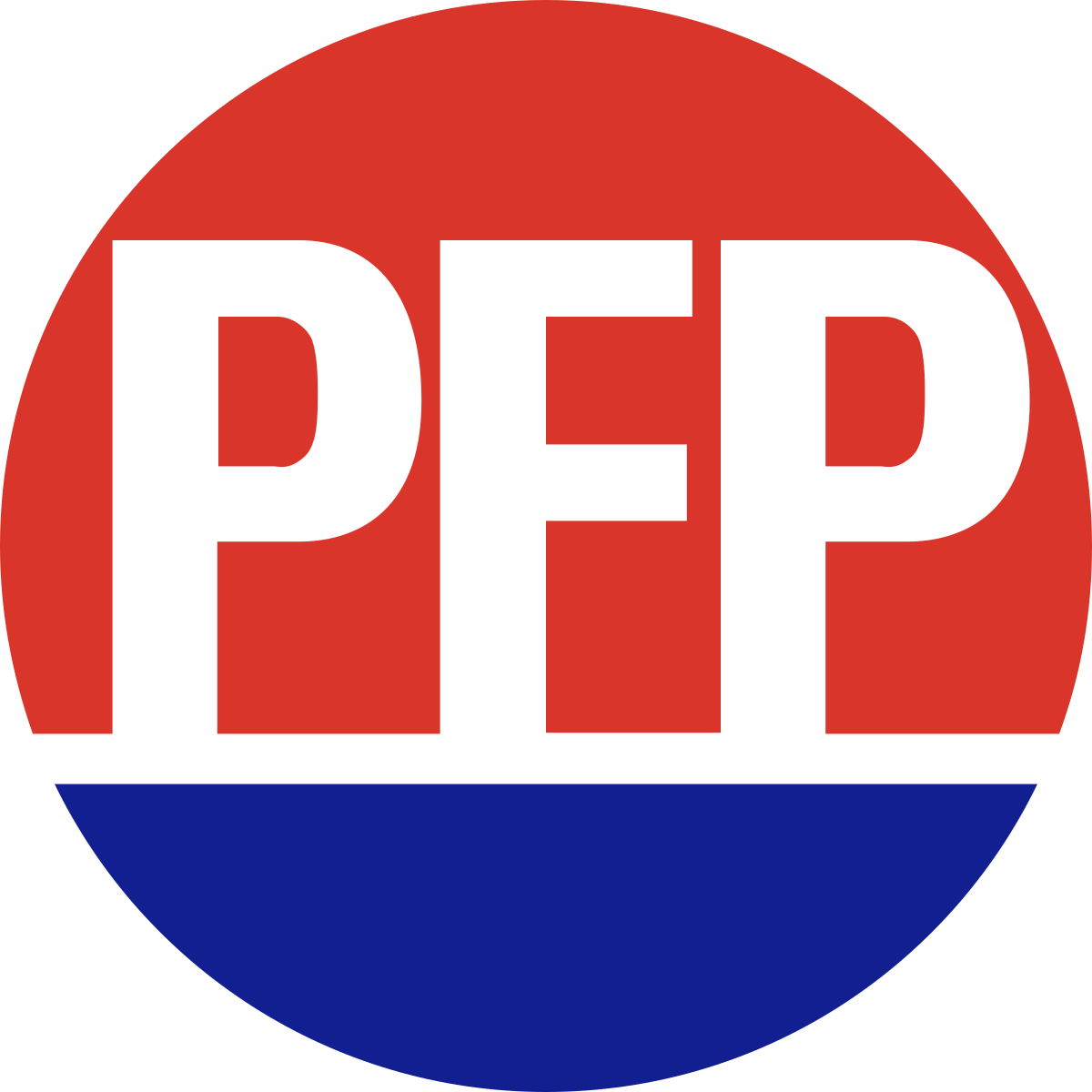 Progressive federal party wikipedia. Torch clipart liberal