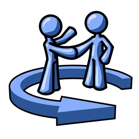 Conflict clipart resolved. Resolution clip art library