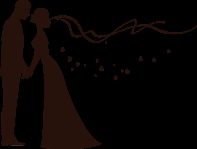 Couples page okoliczno ciowe. Doctor clipart couple