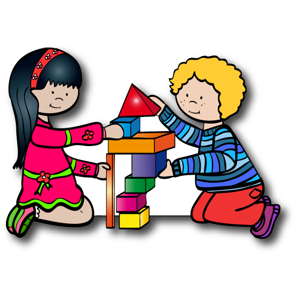 Products little songbird character. Conflict clipart share toy