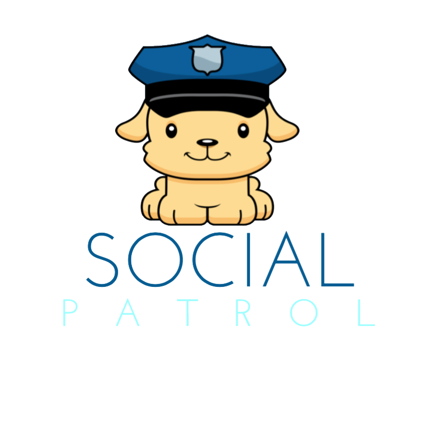 Conflict clipart social interaction. Patrol ican autism if
