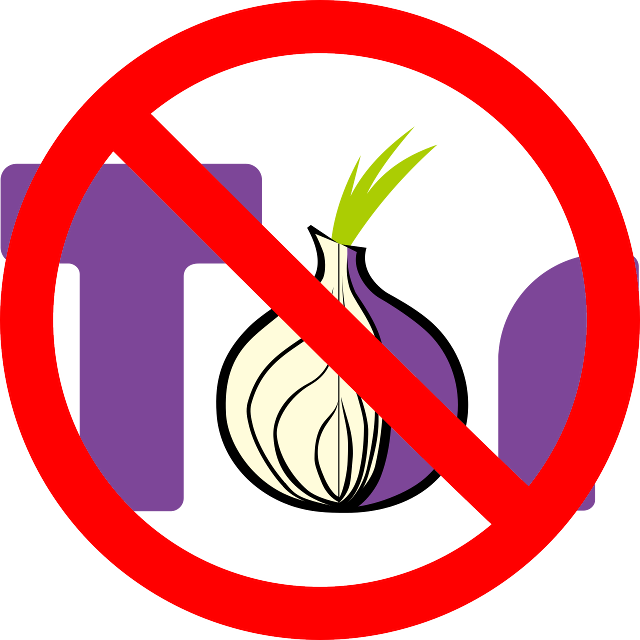 No place for tor. Conflict clipart tolerant