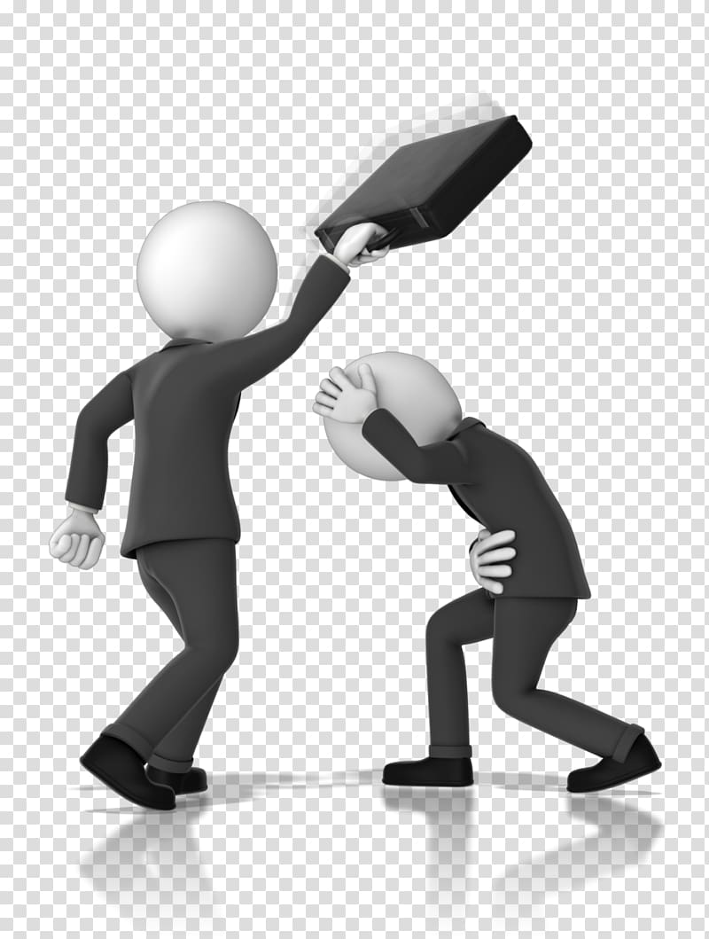 Conflict clipart workplace conflict. Violence organizational others