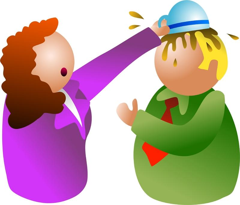 Conflict clipart workplace conflict. Free cliparts download clip