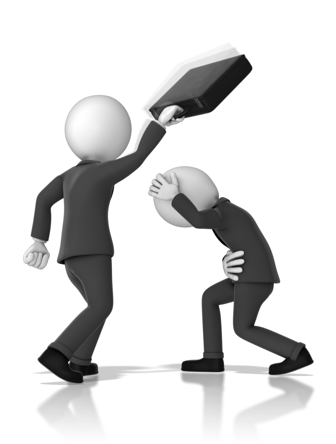 Violence organizational clip art. Conflict clipart workplace conflict